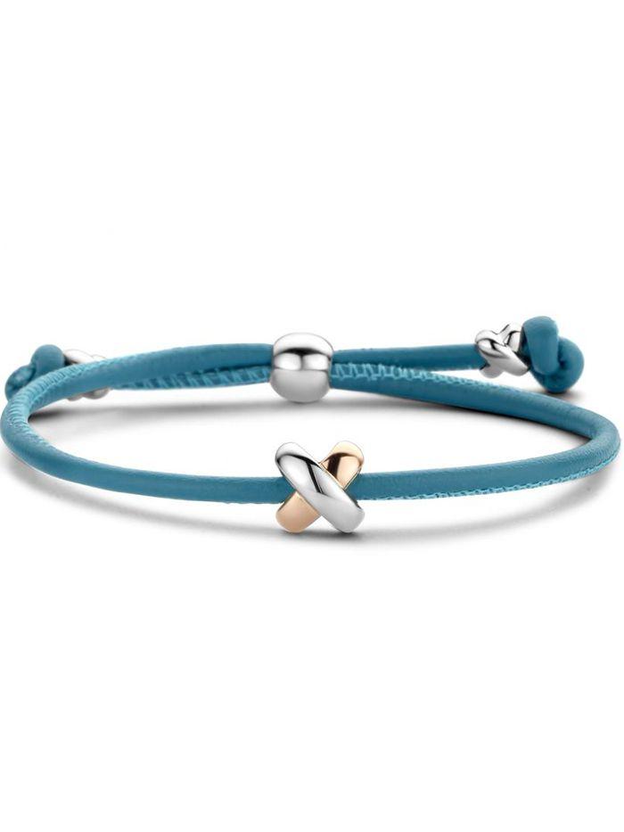 tm2130tq2p armband copacabanax