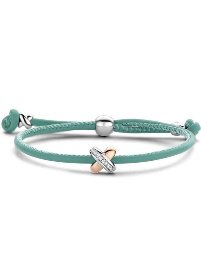 tm2133aq2p armband copacabana x
