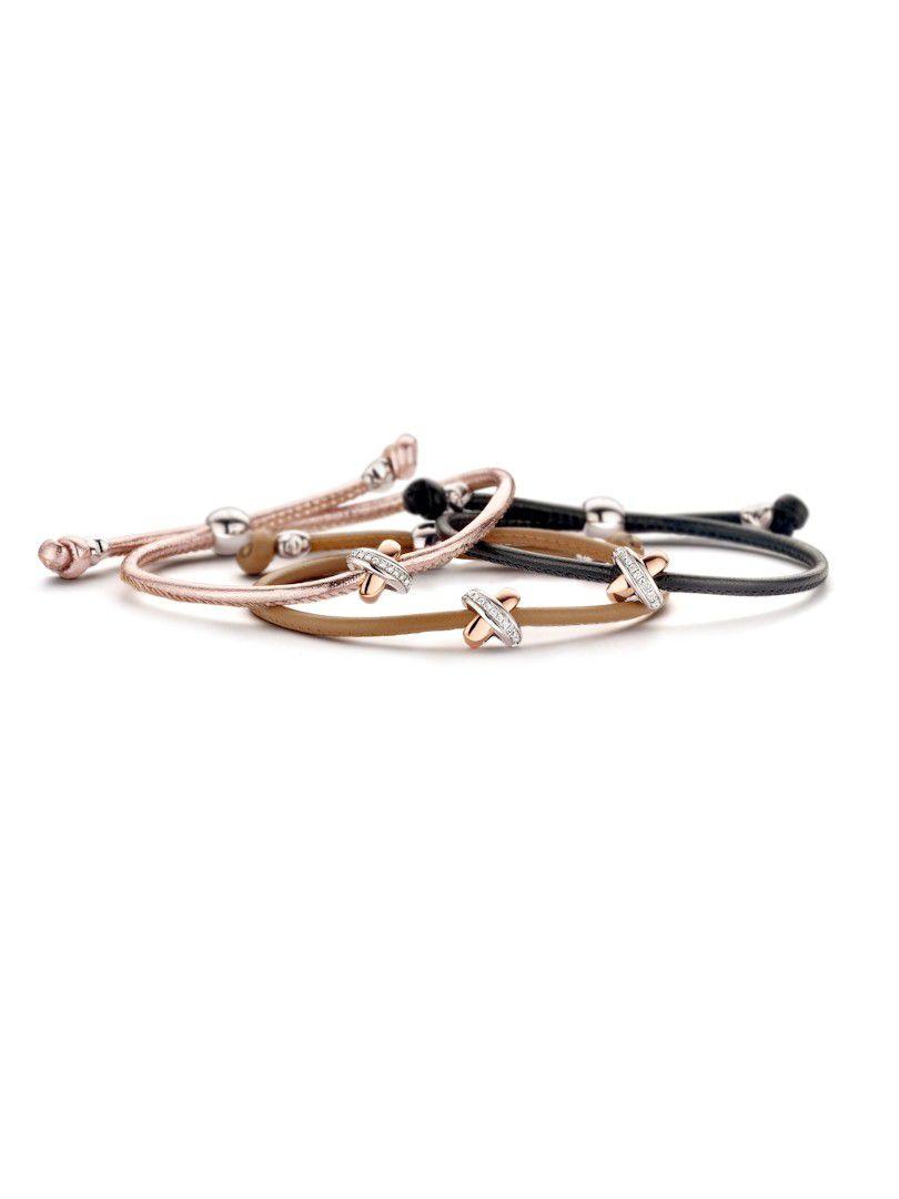 tm2133bl2t copacabana armband