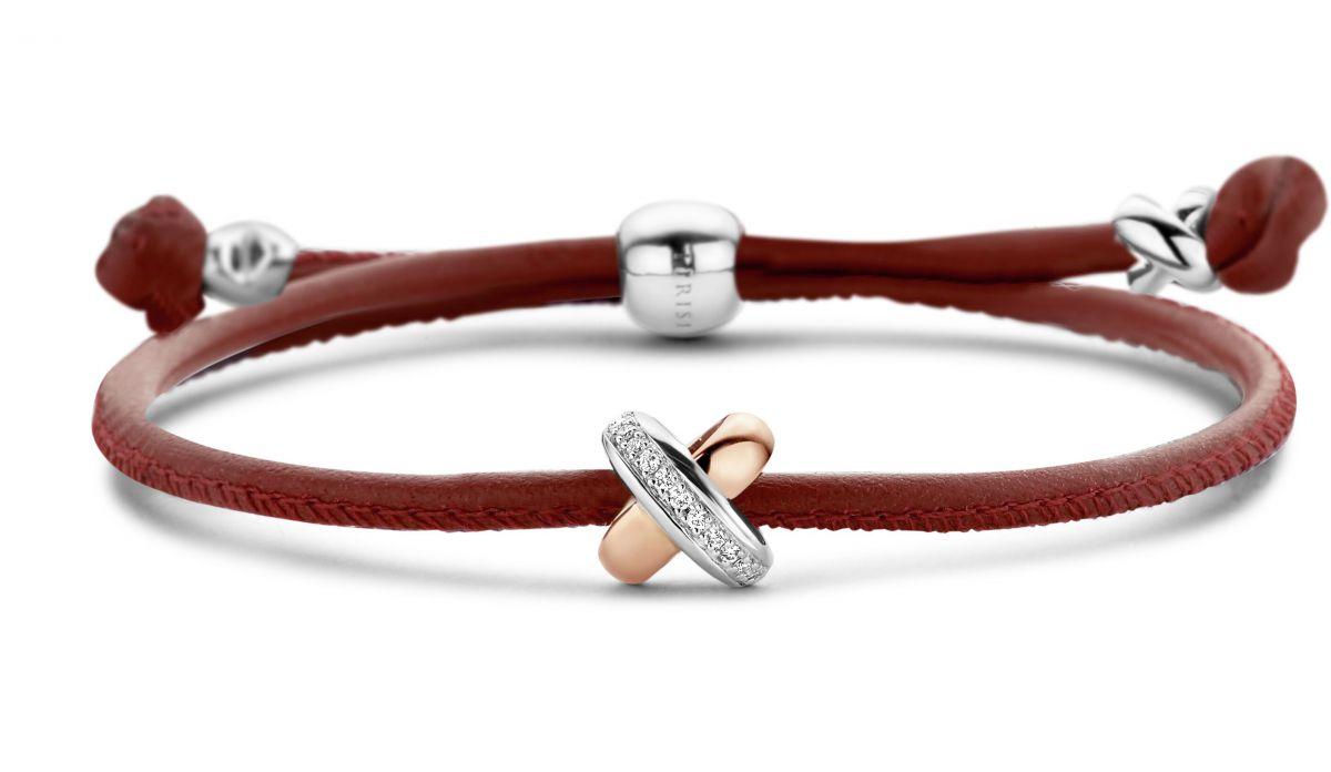 tm2133dr2p armband copacabana x