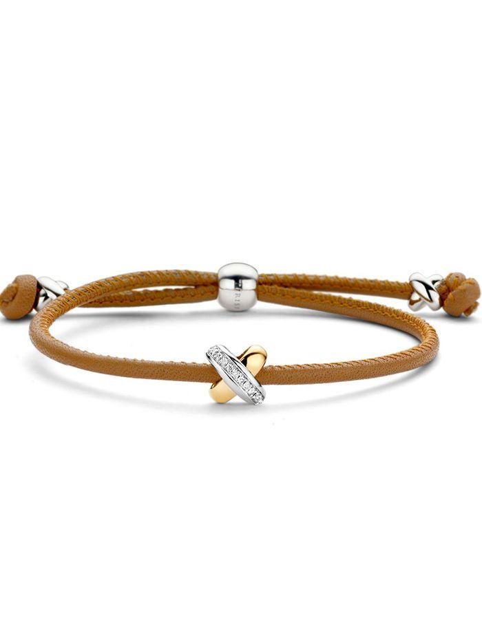 tm2133nb2t armband copacabana x