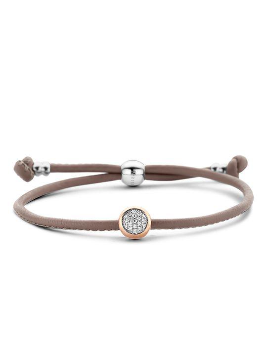tm2180le2p armband copacabana diamant