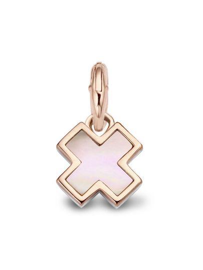 TM6130PM(2P) - bedel X- je rosé