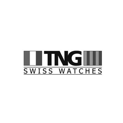 tng swiss watches