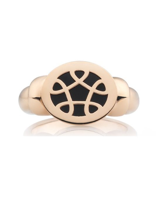 bron piccolo ring toujours ajour 8rr4843on