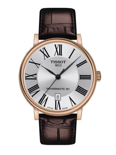 T1224073603300 - T-Classic Carson Premium