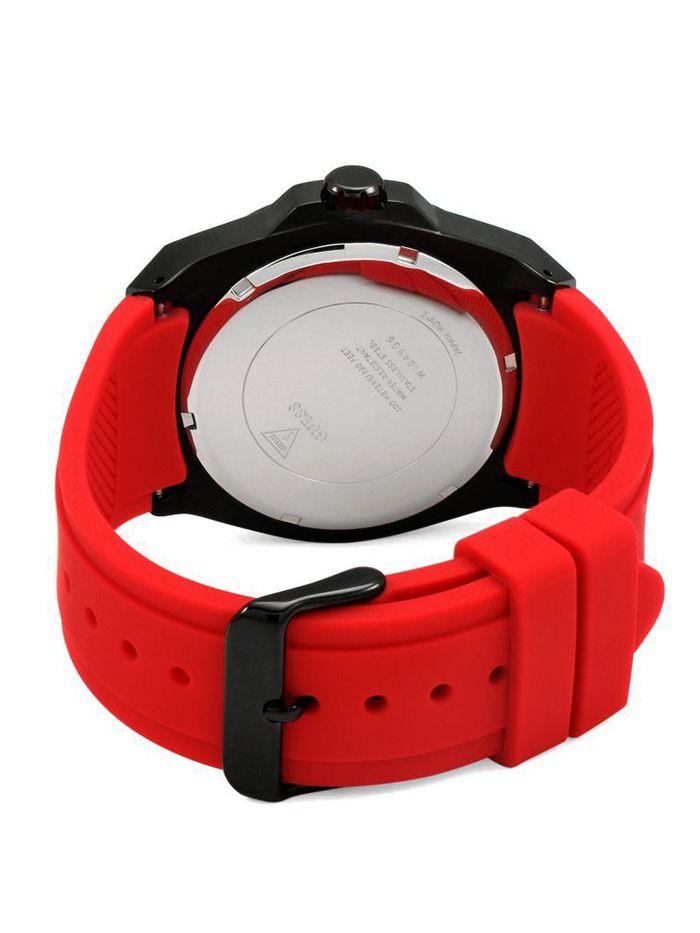 guess active lifelegacy horloge w1049g62