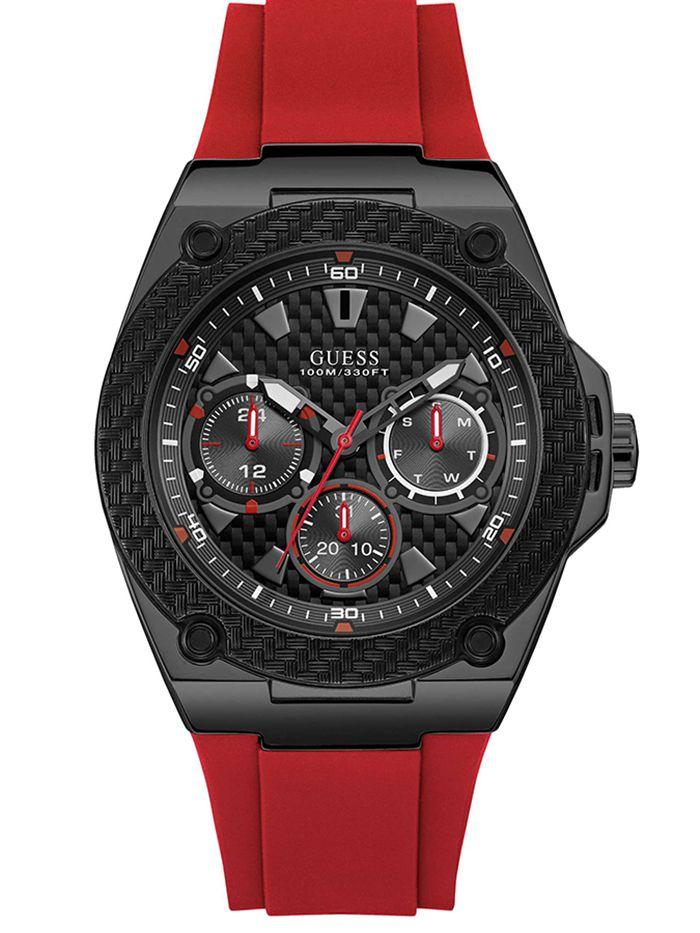 guess active lifelegacy horloge w1049g6
